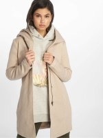 Only Manteau onlSedona beige