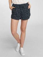 Only shorts onlTurner blauw