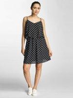 Only Sukienki onlPixie czarny