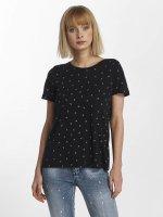 Only T-Shirt onlIsabella bleu