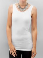 Only Tank Tops Holly bialy