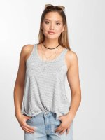 Only Tank Tops onlLina bianco