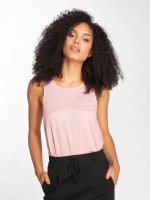 Only Tank Tops onlMarna roosa