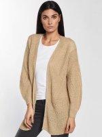 Only vest onlMonika Long beige
