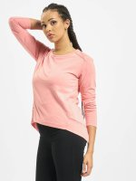 Oxbow Pullover Missou rose