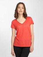 Oxbow T-Shirt Timotea rouge