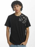 Oxbow T-Shirt Terzo schwarz