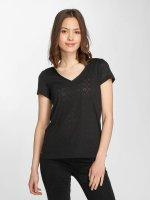 Oxbow T-Shirt Timotea schwarz