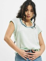 Oxbow T-Shirty Tapia zielony