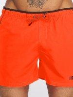 Oxbow Uimashortsit Vernante oranssi