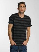 Paris Premium T-Shirt City Appartment schwarz