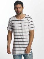 Paris Premium T-skjorter Paris Premium T-Shirt hvit