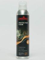 Pedag Verzorgingsproducten Protector bont