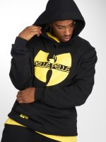 Pelle Pelle Hoodies x Wu-Tang Batlogo Mix sort