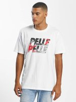 Pelle Pelle T-paidat All Time High valkoinen