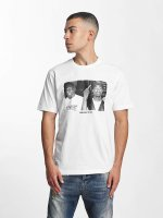 Pelle Pelle T-Shirt Back To Cali blanc