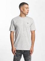 Pelle Pelle t-shirt Core Icon Plate grijs