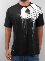 Pelle Pelle T-Shirt Demolition noir