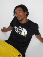 Pelle Pelle T-shirt x Wu-Tang The Ghostface svart
