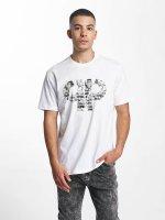 Pelle Pelle t-shirt G.B.N.F. Icon wit