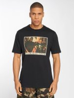 Pelle Pelle t-shirt Notorious Thugs zwart