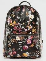 Pieces Backpack pcIane black