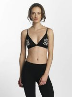 Pieces Underwear pcLiliane black
