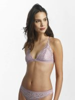 Pieces Underwear pcJolene purple