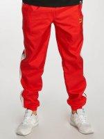 Puma Jogging BBoy Track rouge