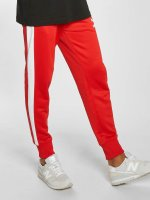 Puma Sweat Pant Archive T7 red
