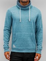 Ragwear Sweat & Pull Indiana bleu