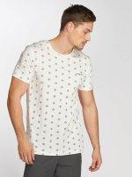 Ragwear T-Shirt Halley Organic blanc