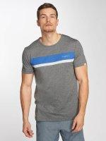 Ragwear T-Shirt Hake Organic gris