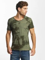 Red Bridge T-Shirty Naturalizer khaki