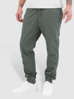 Reell Jeans Спортивные брюки Reflex серый