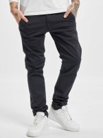 Reell Jeans Chino Flex Tapered blau