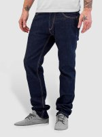 Reell Jeans Dżinsy straight fit Trigger indygo