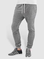 Reell Jeans Jogginghose Sweat grau