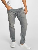 Reell Jeans Jogginghose Jogger grau