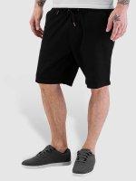 Reell Jeans Short Easy noir
