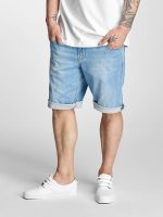 Reell Jeans Shorts Rafter 2 blau
