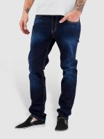 Reell Jeans Skinny jeans Spider blauw