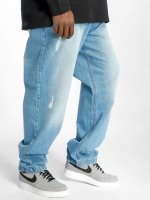 Rocawear Baggy jeans Philipos blauw