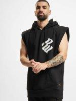 Rocawear Hoody Basic zwart