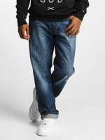 Rocawear Jean large Loose Fit J bleu