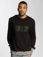 Rocawear Jumper Print black