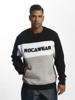 Rocawear Jumper Ilias black