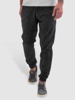 Rocawear Pantalon chino Roc noir