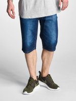 Rocawear Shortsit Baggy sininen