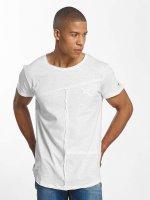 Rocawear T-paidat New valkoinen